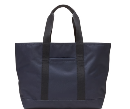 Banana Republic Tote.PNG