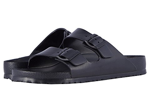 Birkenstock Arizona Essentials