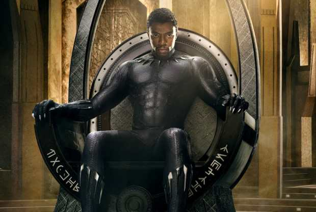 Black-Panther-Throne-1200x806