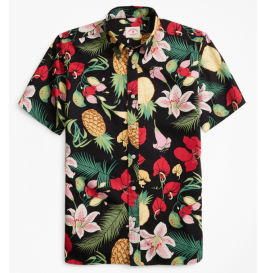 Brooks Brothers Hawaii