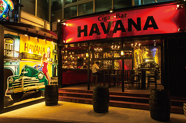 Cigar Bar Havanah.jpg