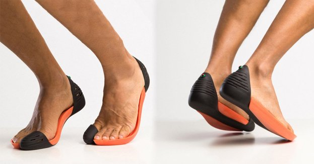 iguaneye-jungle-ergonomic-flip-flop-designboom-1200