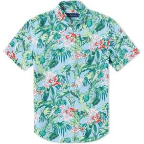 Polo Hawaii
