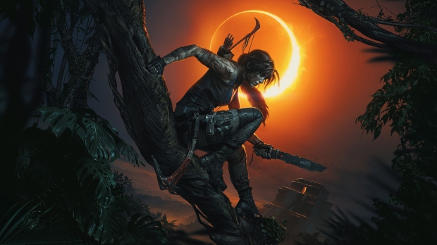 tomb_raider(shadow)