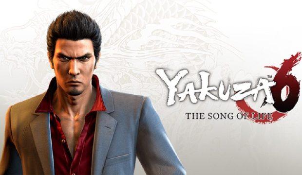 Yakuza6(1)