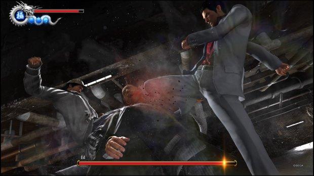 Yakuza6(2)