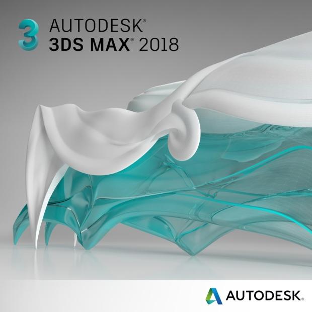 autodesk_3dsmax