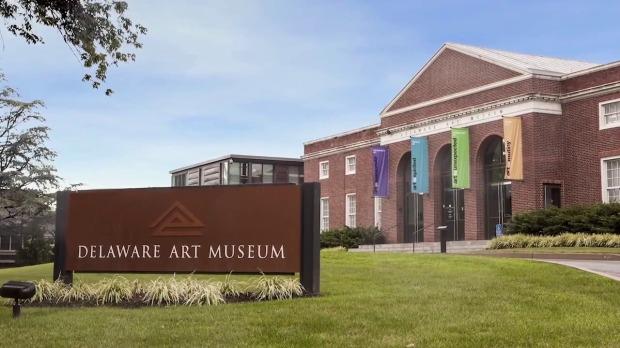 de art museum2