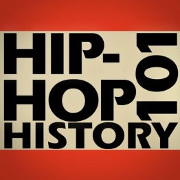 hip hop4