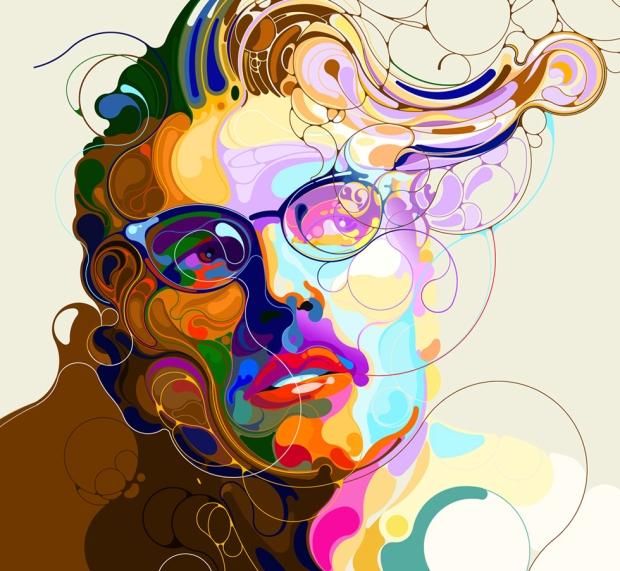 illustrator(2)